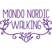 Nordik walking